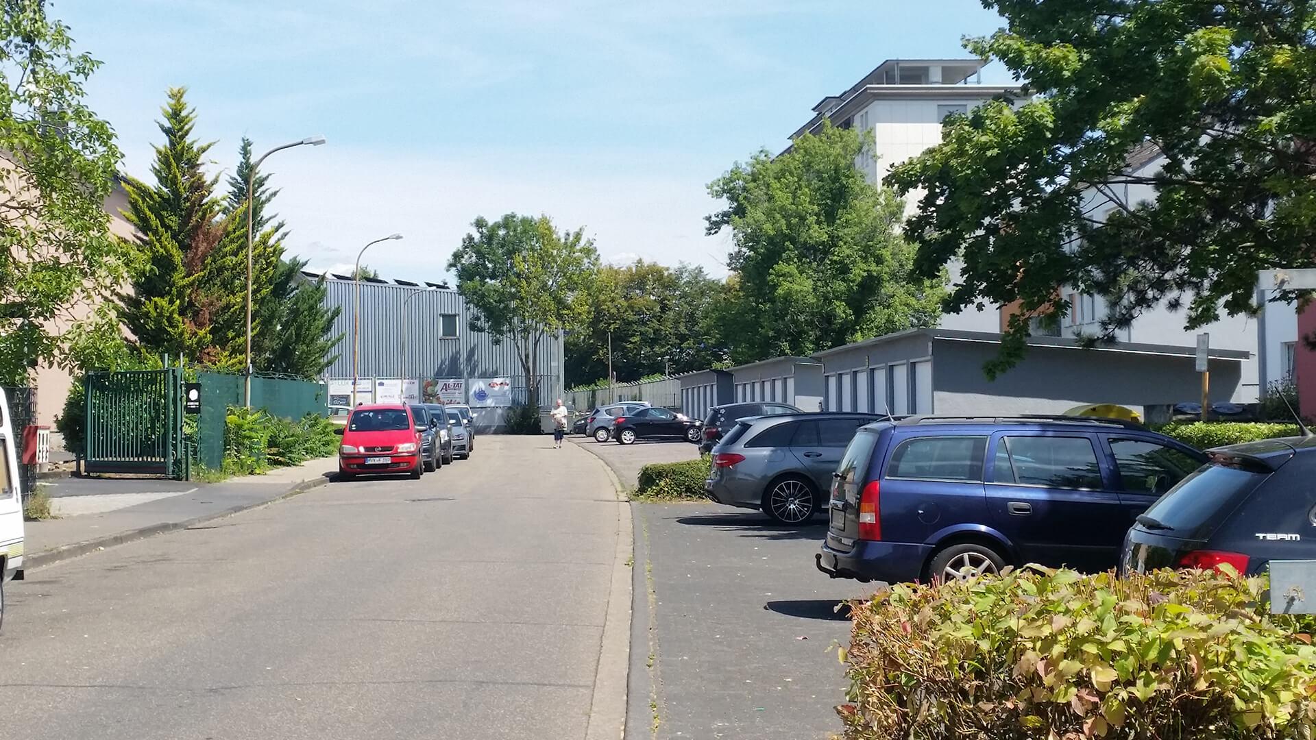 koblenz-luetzel-projekte-handlungsfelder-2-3-4a