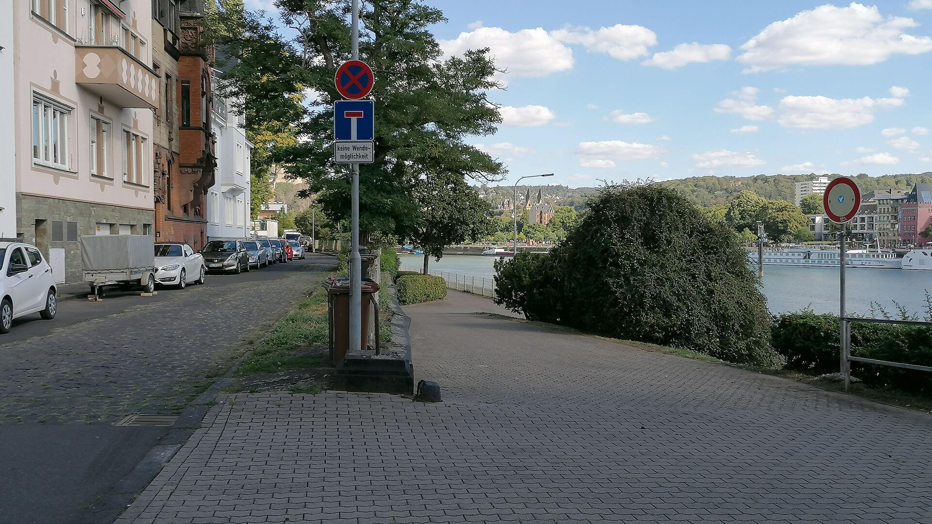 koblenz-luetzel-projekte-handlungsfelder-2-4-4a