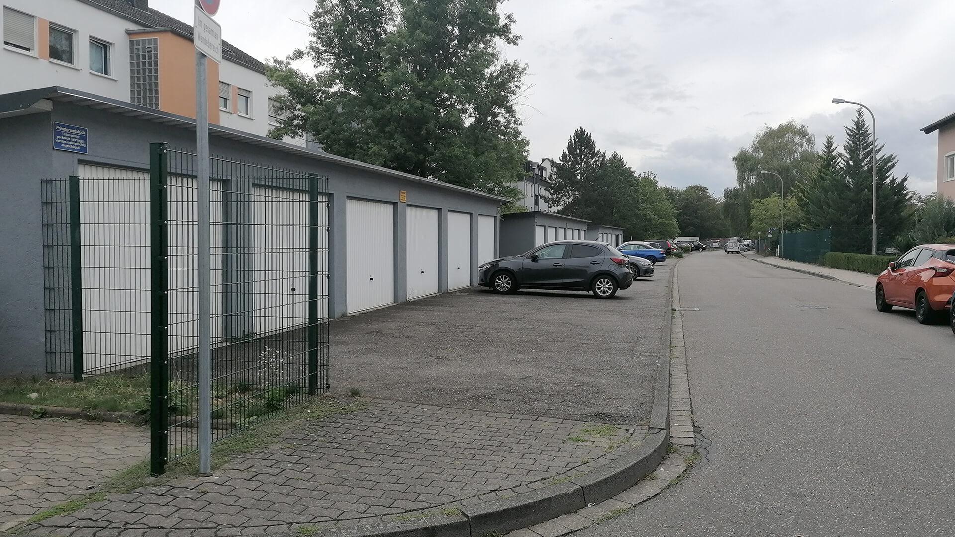 koblenz-luetzel-projekte-handlungsfelder-3-5a