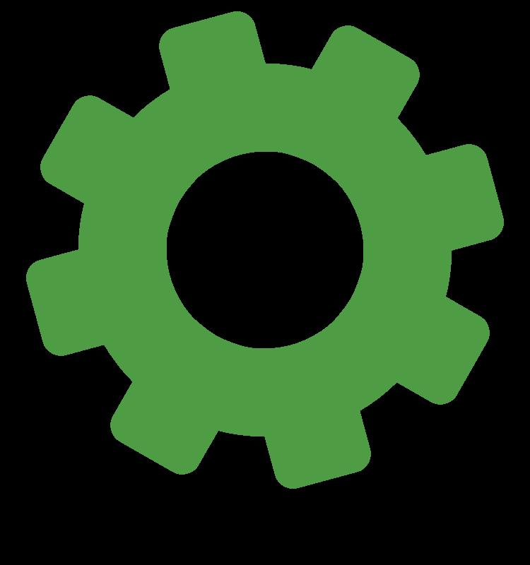 Handlungsfeld 1.0 Lützel begrünen: Aufwertung und Herstellung multifunktionaler Grün- und Freiflächen unter sozialen, ökologischen und städtebaulichen Aspekten