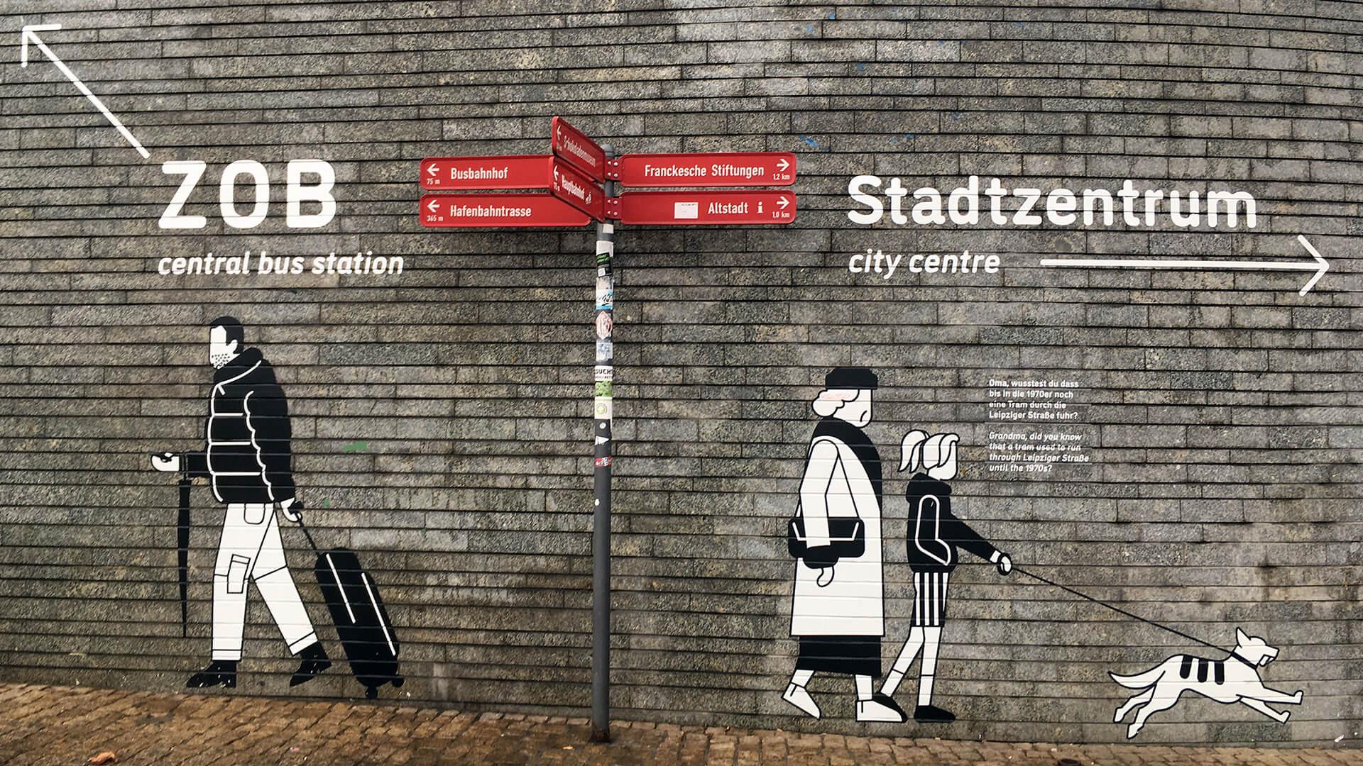 koblenz-luetzel-projekte-handlungsfelder-wegeleitsystem-zob-bahnhof-halle