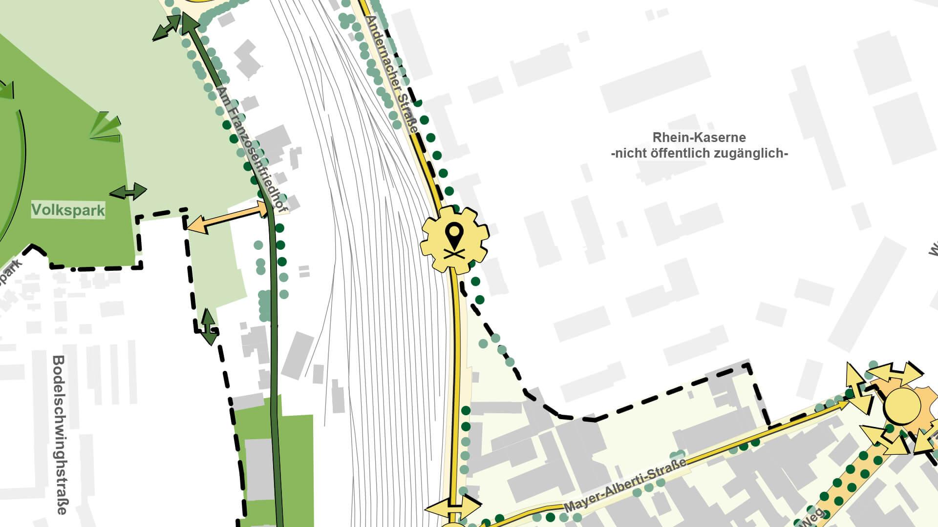 koblenz-luetzel-projekte-detail-2-3-1