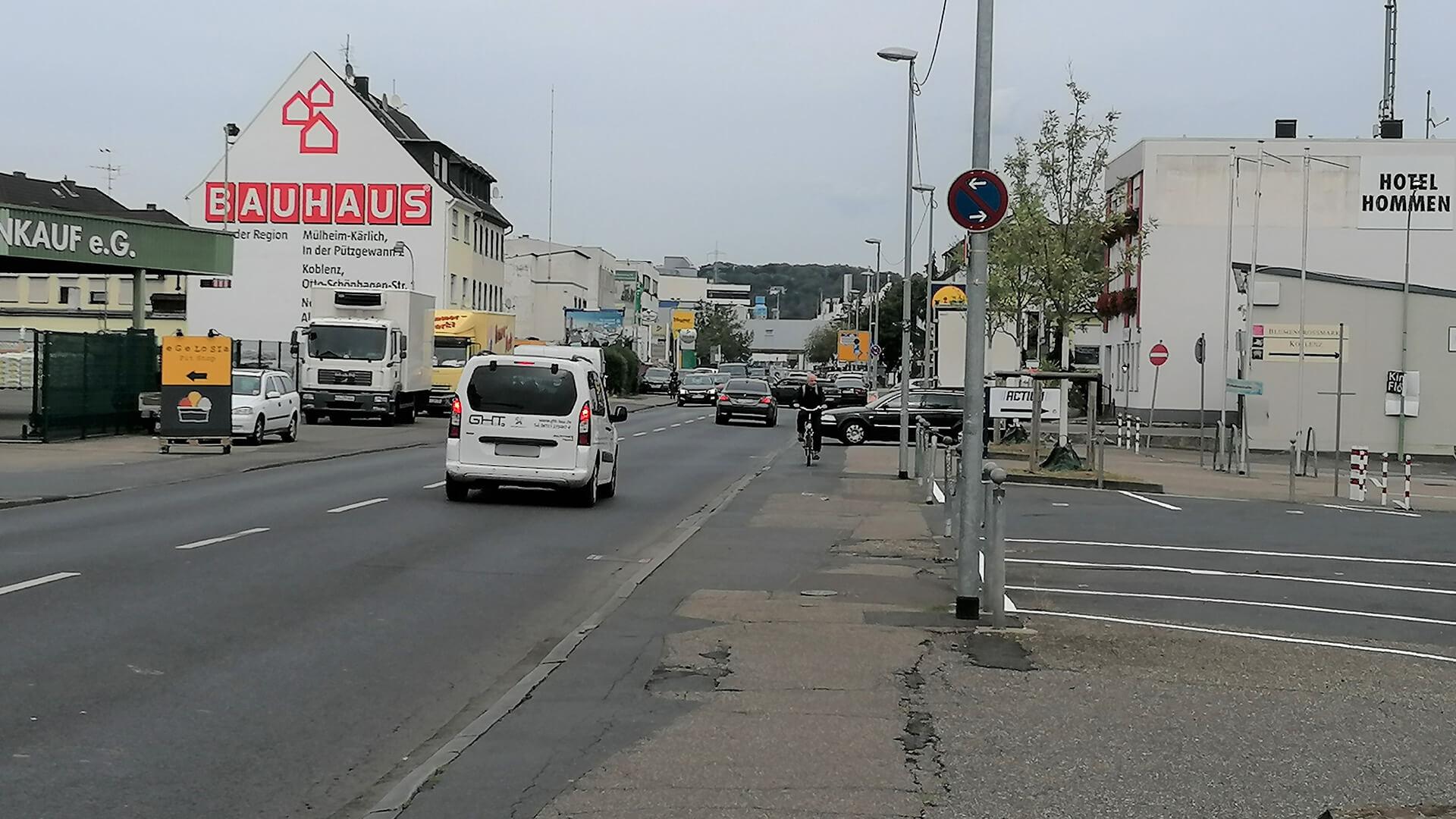 koblenz-luetzel-projekte-handlungsfelder-1-4-1b