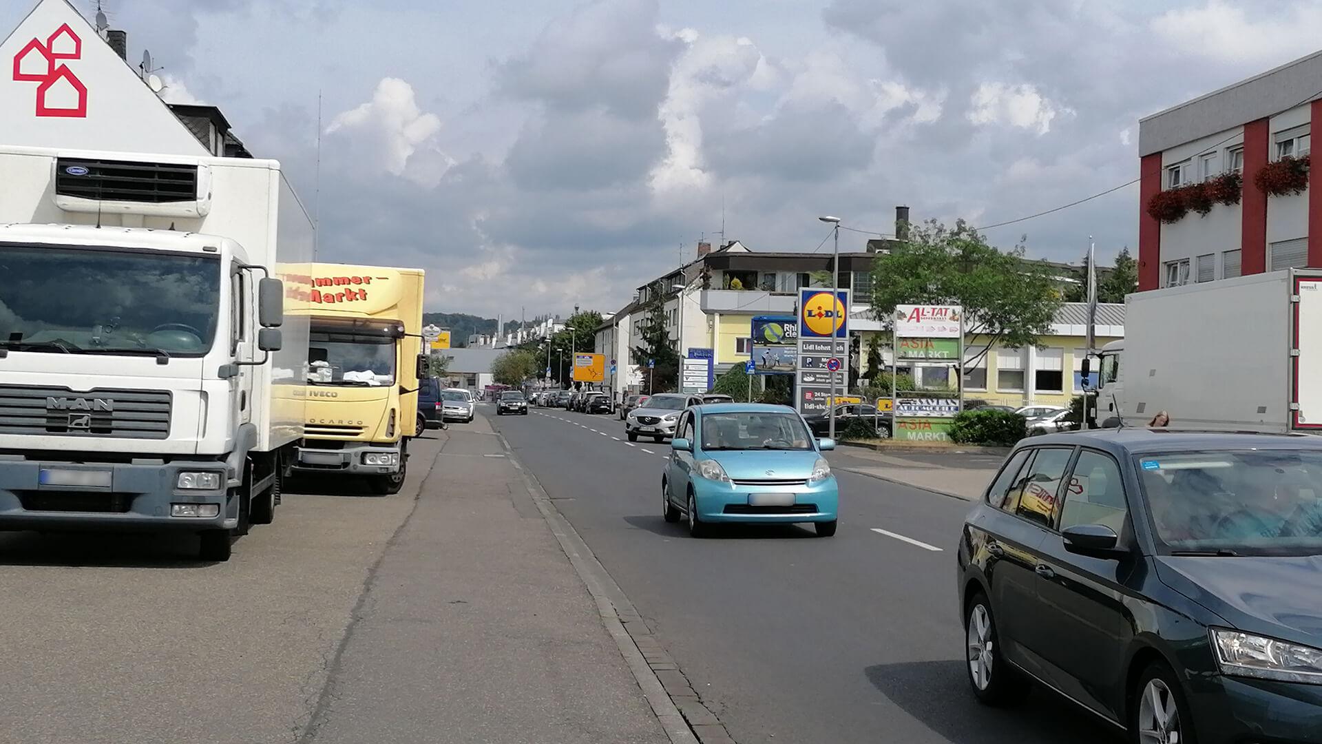 koblenz-luetzel-projekte-handlungsfelder-2-2-1c