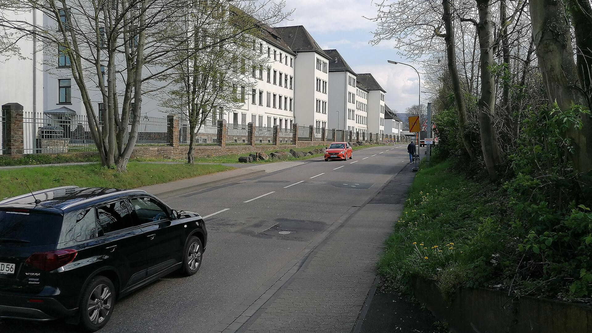 koblenz-luetzel-projekte-handlungsfelder-2-3-1b