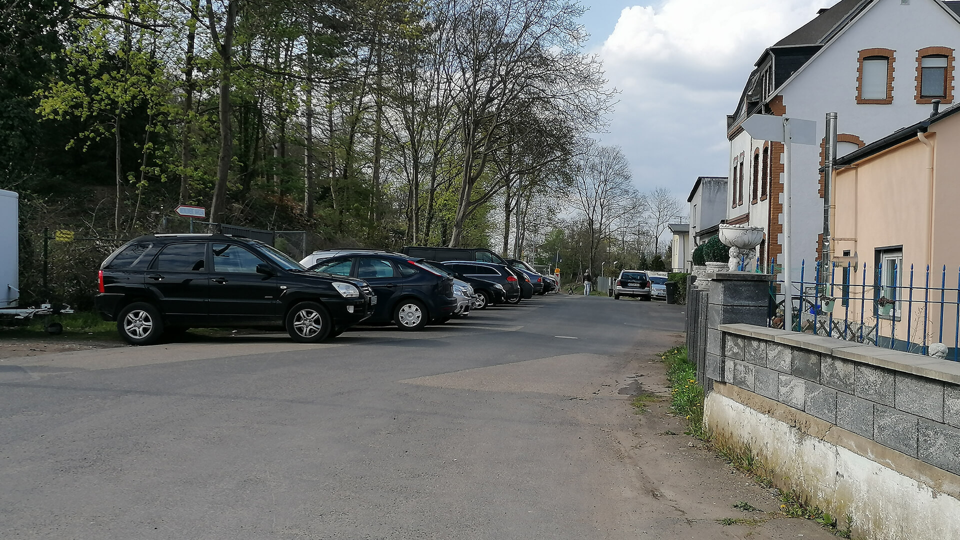 koblenz-luetzel-projekte-handlungsfelder-2-3-6c