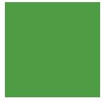 koblenz-luetzel-projekte-handlungsfelder-icons-1-Luetzel-bergruenen-mobile