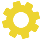 koblenz-luetzel-projekte-handlungsfelder-icons-2-Luetzel-vernetzen-mobile