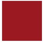 koblenz-luetzel-projekte-handlungsfelder-icons-3-In-Luetzel-zusammenkommen-mobile